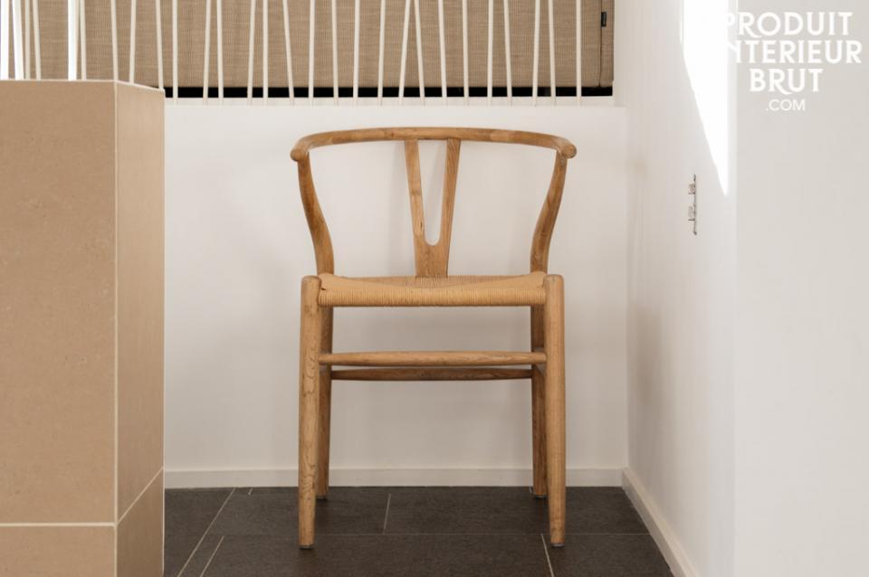 En meuble vintage, Produit Intérieur Brut propose aussi le travail des finlandais…
