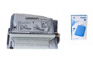 Pour les médecins, ce brassard Omron M3 – Energie médical