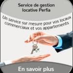 Location de locaux commerciaux – perfia.fr