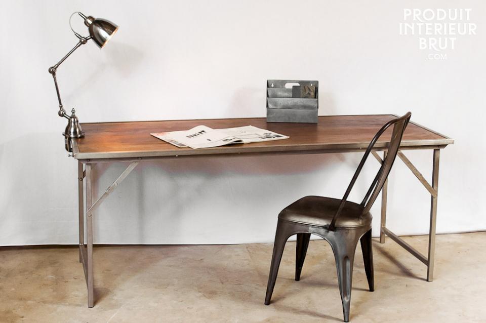 Les meubles et accessoires déco Chehoma