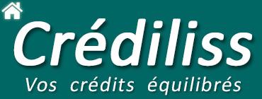 Envie de faire procéder au rachat de vos crédits ? Rendez-vous sur rachat-credit-pret.fr