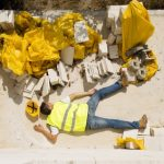 Obtenez réparation d'un accident du travail avec maître Bernardini
