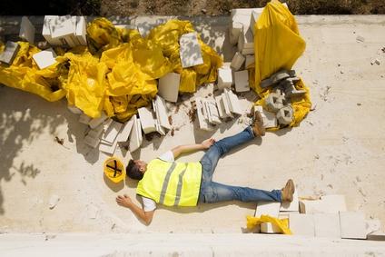 Accident du travail : maître Bernardini vous aide à obtenir réparation