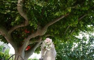 Wedding planner Miss Eve : 12 ans d'expérience, professionnalisme et créativité