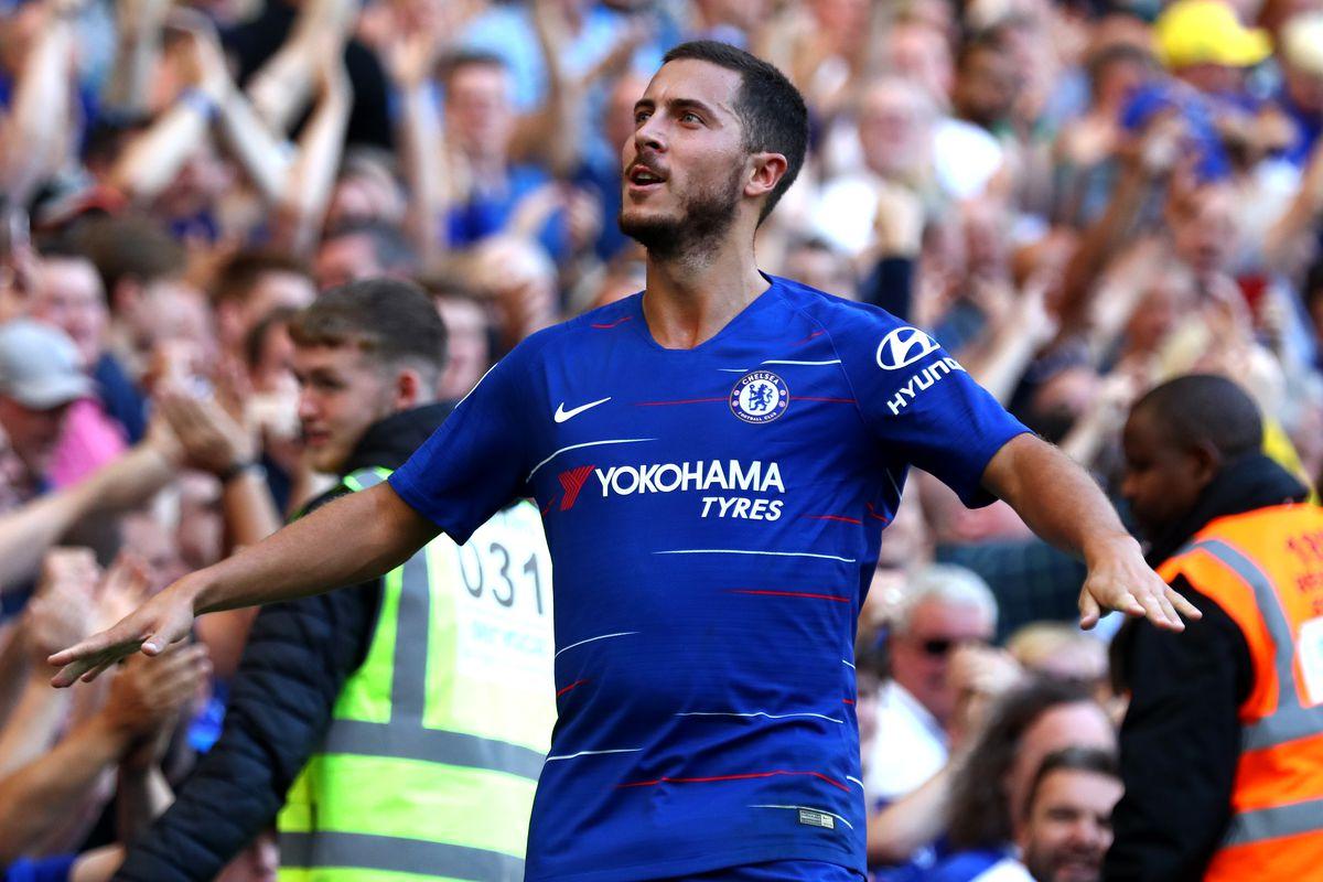 Chelsea Liverpool, un choc attendu en Premier League!