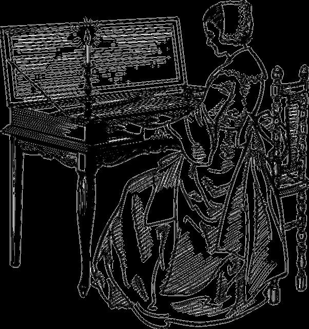 Connaissez-vous vraiment l'histoire du piano ?