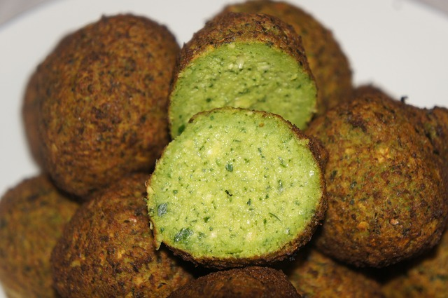 Voyage gastronomique au Moyen-Orient : les plats à goûter