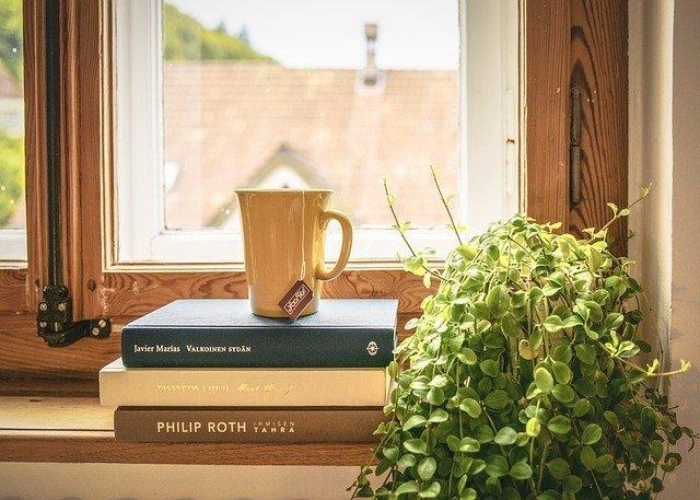 L'estimation immobilière - tout savoir pour bien faire réaliser l'estimation de son habitation